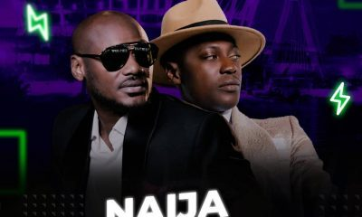 Sound Sultan – Naija Hood Rep ft. 2baba
