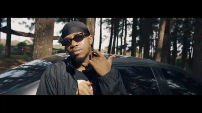 [Video] ClassiQ – Sharp Sharp (Part 1)