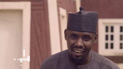 [Video] Ali Jita – Arewa Mu Farka