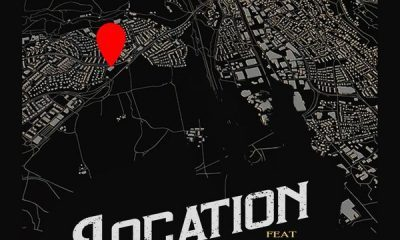 Deejay J Masta – Location ft. Zoro & Larry Gaaga