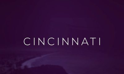 Peruzzi – Cincinnati ft. Governor Of Africa