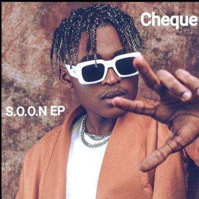 Cheque – Laye Mi ft. Fireboy DML