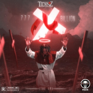 [EP] Tidinz – 777 Billion