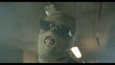 [Video] Joey B – Akobam ft. Kofi Mole & Medikal