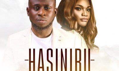 Nimix – Hasinibu ft. Ada Ehi