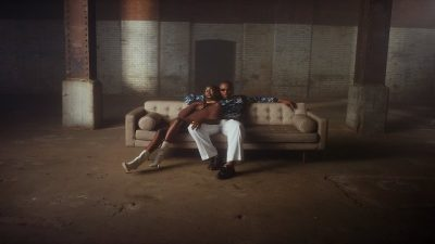 [Video] Runtown – Kini Issue