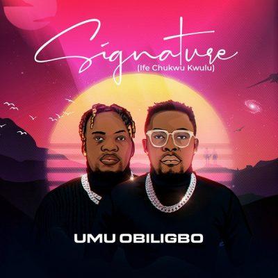 Umu Obiligbo – Oga Police ft. Zoro