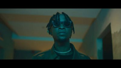 [Video] Laycon – Hiphop ft. Deshinor