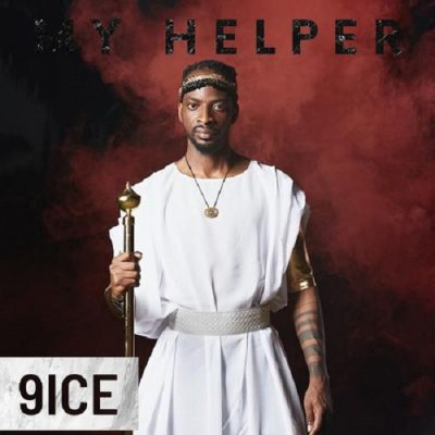 9ice – My Helper