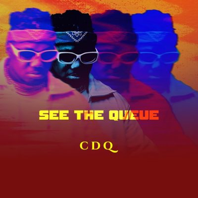 CDQ – Total ft. Timaya