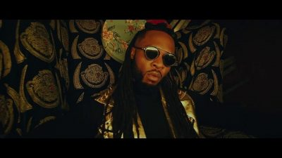 [Video] Flavour – Doings ft. Phyno