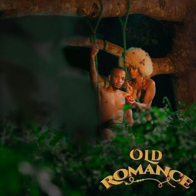 [Album] Tekno – Old Romance