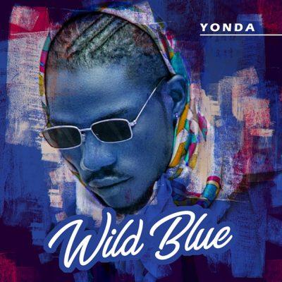 [EP] Yonda – Wild Blue