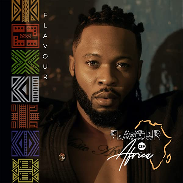 Flavour – Doings (Remix) ft. Phyno & Umu Obiligbo