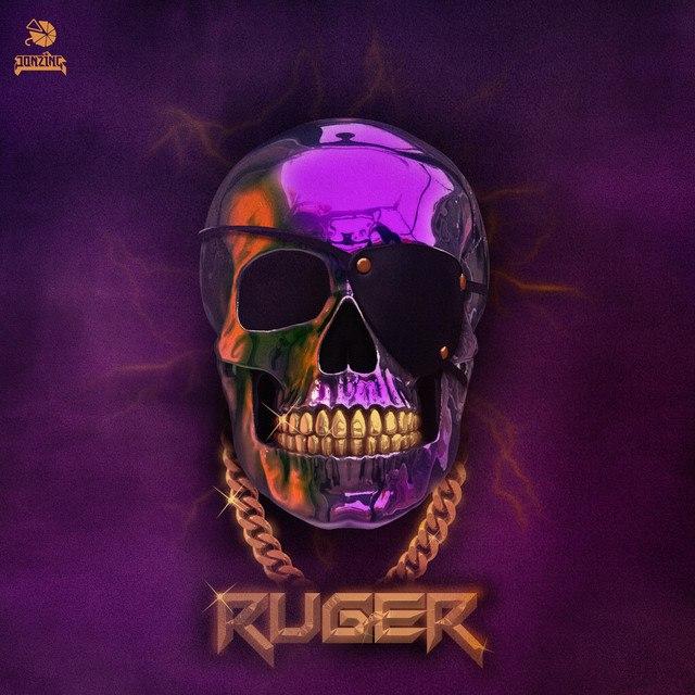 Ruger – Ruger