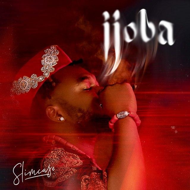 Slimcase – Ijoba (prod. Magic Boi)