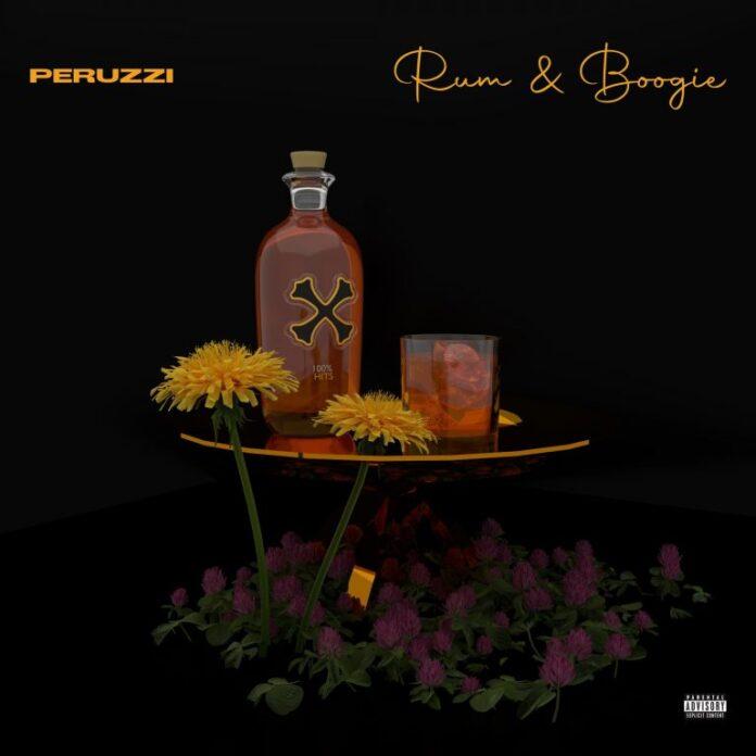 Peruzzi – Baddest ft. Don Jazzy, Phyno