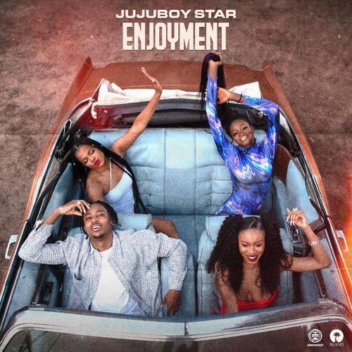 JujuBoy Star – Enjoyment