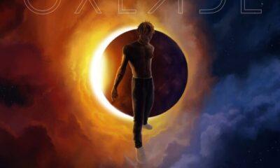 Oxlade – More