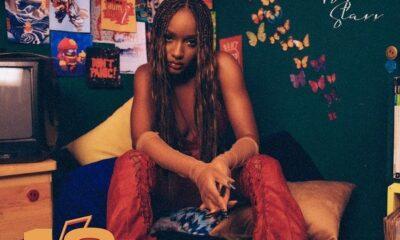 Ayra Starr – Beggie Beggie ft. CKay