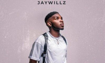 Jaywillz – Wait For You ft. Rogerlino