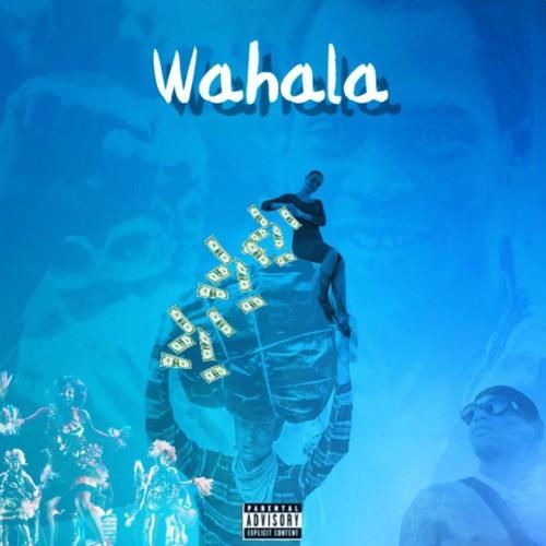 Buju – Wahala