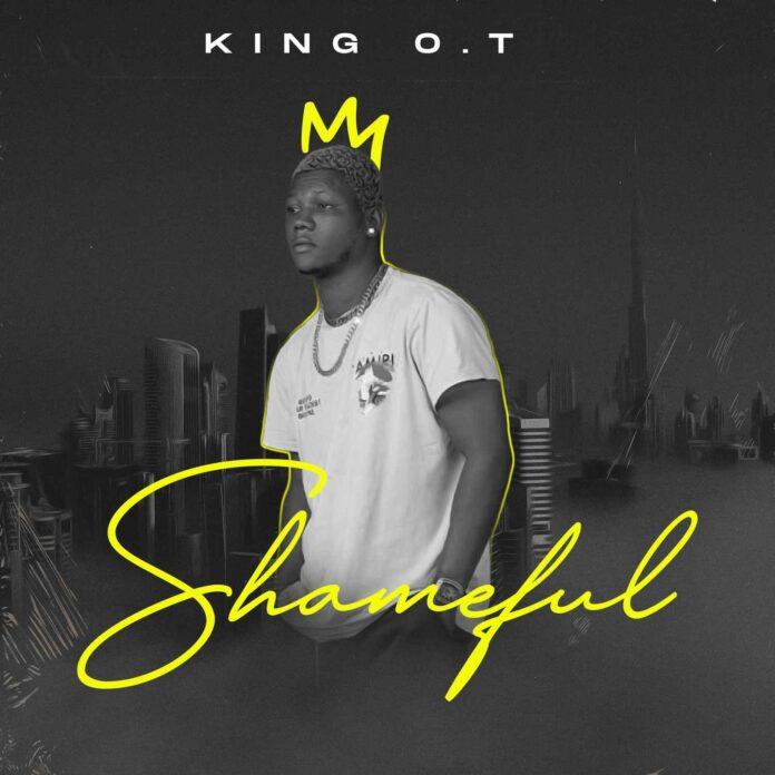 King OT – Shameful