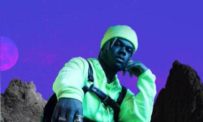CKay – Love Nwantiti (Acoustic Version)