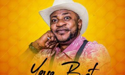 DJ Cora – Yeye Beat ft. Odunlade