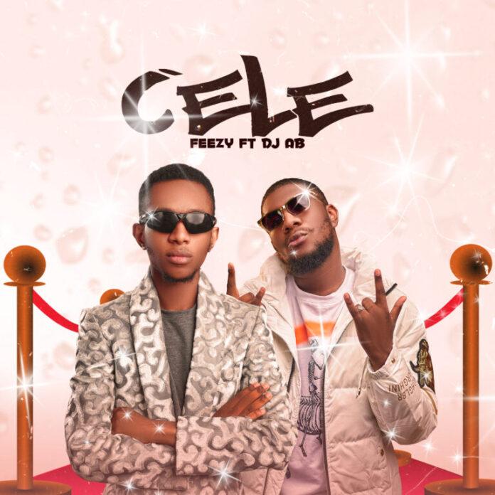 Feezy – Cele ft. DJ Ab